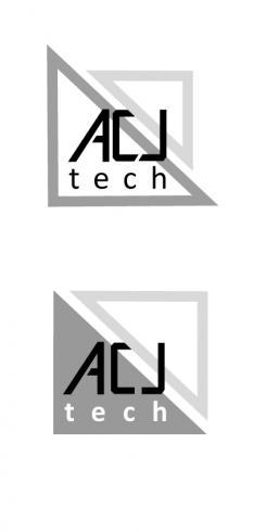 Logo et Identité  n°907537