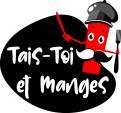 Logo et Identité  n°1175986