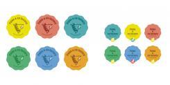 Logo et Identité  n°951605