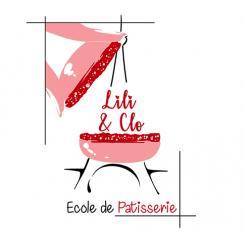 Logo et Identité  n°909394