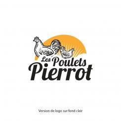 Logo et Identité  n°872537
