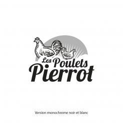Logo et Identité  n°872539