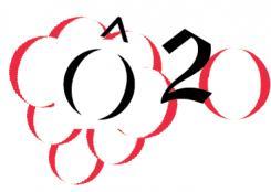 Logo et Identité  n°912399