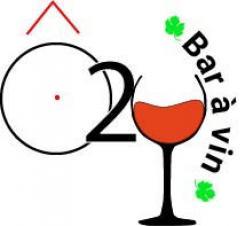 Logo et Identité  n°912073