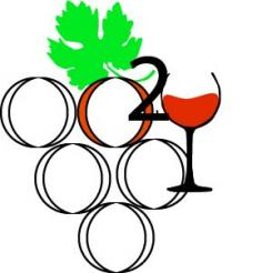 Logo et Identité  n°912075