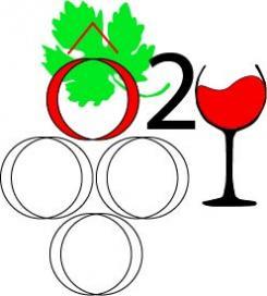 Logo et Identité  n°912076