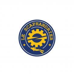 Logo et Identité  n°901342