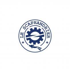 Logo et Identité  n°901343