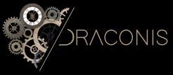 Logo et Identité  n°905443