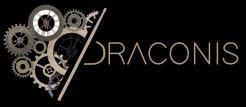 Logo et Identité  n°905444