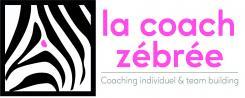 Logo et Identité  n°1166814