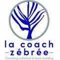 Logo et Identité  n°1166699