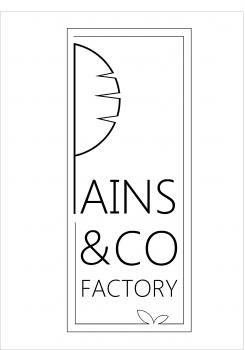 Logo et Identité  n°955852