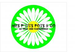 Logo et Identité  n°959471
