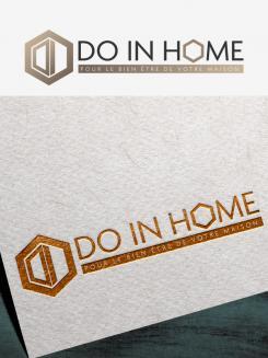Logo et Identité  n°1135333