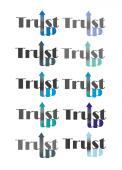 Logo et Identité  n°1042159