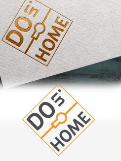Logo et Identité  n°1135785