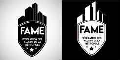 Logo et Identité  n°856092
