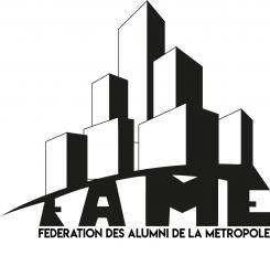 Logo et Identité  n°856010