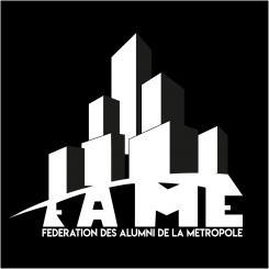 Logo et Identité  n°856011