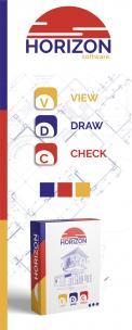 Logo et Identité  n°1131188