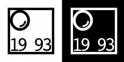 Logo et Identité  n°490842