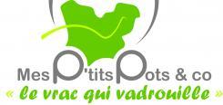 Logo et Identité  n°961023