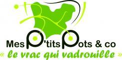 Logo et Identité  n°962432