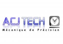 Logo et Identité  n°906475