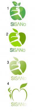 Logo & Huisstijl # 965332 voor Logo en huisstijl voor een nieuw gezondheidsplatform wedstrijd