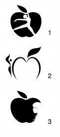 Logo & Huisstijl # 965335 voor Logo en huisstijl voor een nieuw gezondheidsplatform wedstrijd