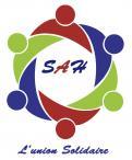 Logo et Identité  n°956821