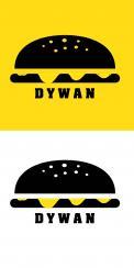Logo et Identité  n°968463