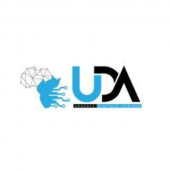 Logo et Identité  n°915838