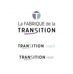 Logo et Identité  n°914630