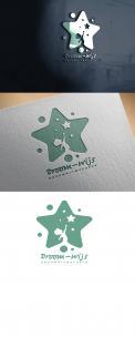 Logo & Huisstijl # 973141 voor Ontwerp voor Droomritmecoach een logo wedstrijd