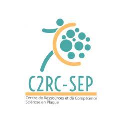 Logo et Identité  n°844598