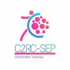 Logo et Identité  n°844469