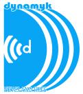 Logo et Identité  n°756278