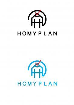 Logo et Identité  n°852555