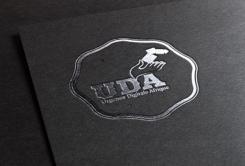 Logo et Identité  n°912904