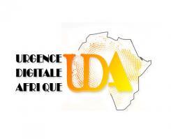 Logo et Identité  n°915954
