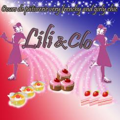 Logo et Identité  n°908557