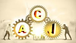 Logo et Identité  n°907153