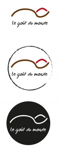 Logo et Identité  n°629771