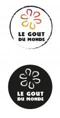 Logo et Identité  n°629772