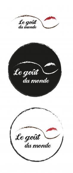 Logo et Identité  n°629782