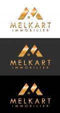 Logo et Identité  n°1034581