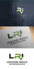 Logo & Huisstijl # 1052538 voor Veiligheid in wording! wedstrijd