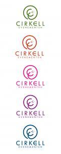 Logo & Huisstijl # 1036187 voor Ontwerp een logo en huisstijl voor een event manager met duurzame focus wedstrijd